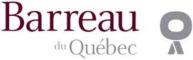 Barreau du Quebec